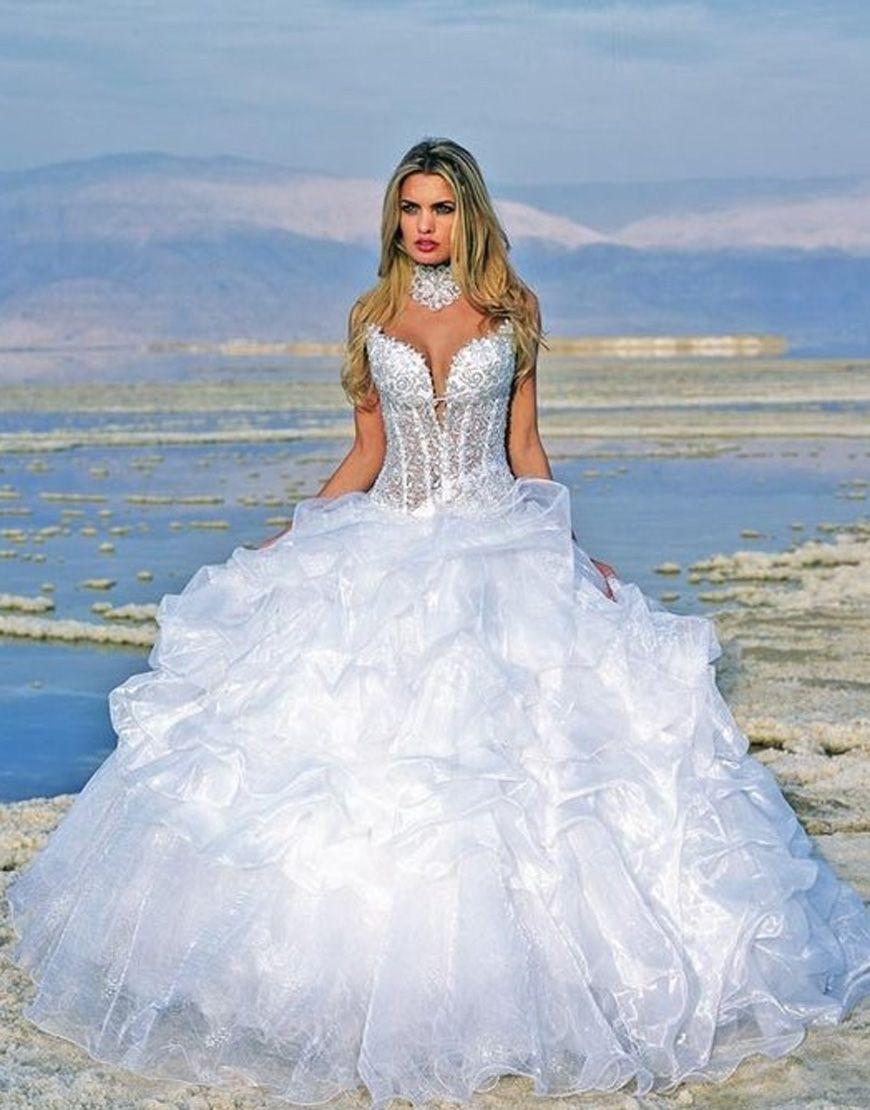новинки моды 2011 платье футляр